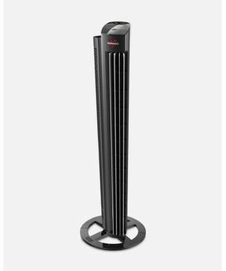 "Vornado NGT425 42"" Versa-Flow Tower Circulator"