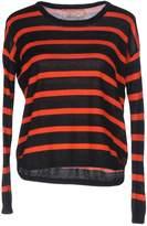 Traffic People Sweaters - Item 39779915