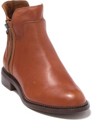 Franco Sarto Halford Ankle Boot