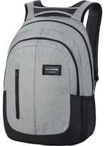 Dakine Foundation 26L Backpack