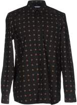 Givenchy Shirts - Item 38633392
