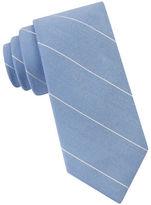 William Rast Marlon Striped Tie
