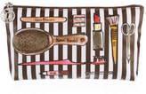 Henri Bendel Bendel Beauty Essentials Case