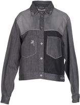 Etoile Isabel Marant Denim outerwear
