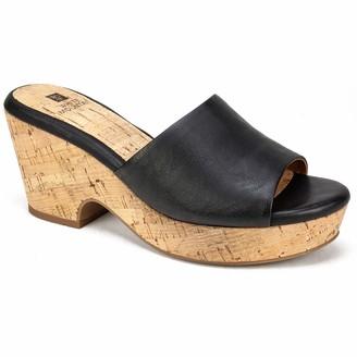 White Mountain Shoes Copeland Women's Sandal