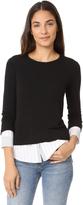 Bailey 44 Bailey44 Elizabeth III Sweater