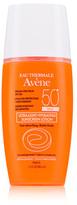 Avene Ultra-Light Hydrating Sunscreen Lotion SPF 50