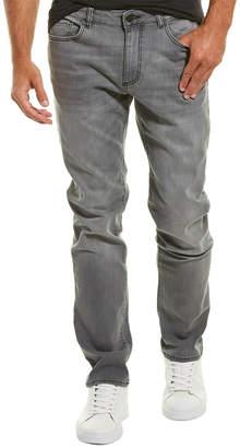 DL1961 Premium Denim Nick Rival Slim Leg