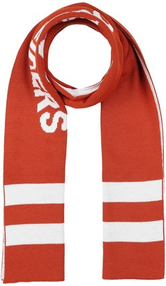 Band Of Outsiders Scarves