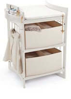 Stokke Infant 'Care(TM)' Changing Station