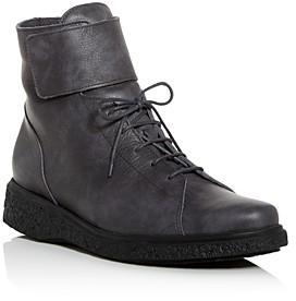 Arche Women's Joegar Ankle Boots