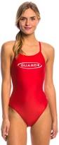 TYR Lifeguard Solid Diamondfit 2171