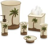 Tommy Bahama Island Song Lotion Dispenser
