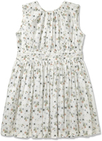Marie Chantal GirlsFloral Gathered Dress