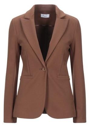 HOPPER Suit jacket