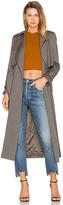 Rachel Comey Tallus Coat