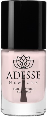 Adesse New York Age Defying Purifying Nail Cleanser