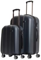 CalPak Winton Hardside Luggages (Set of 2)