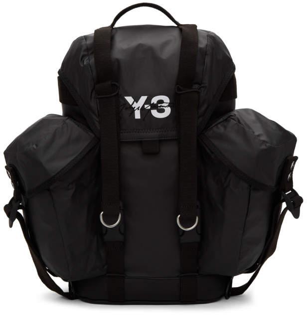 b99ec94fcf2 Y-3 Men s Backpacks - ShopStyle