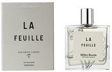 Miller Harris Perfumer's Library Le Feuille Eau de Parfum, 100ml