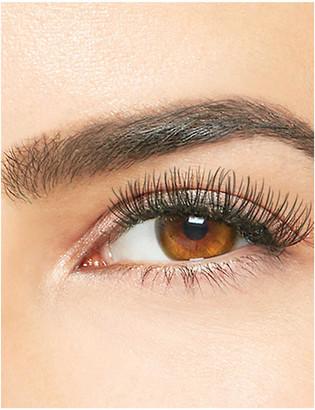 Benefit Cosmetics Going Solo Lash Individual False Lashes