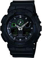 Casio Ga-100mb-1aer Sttap Watch