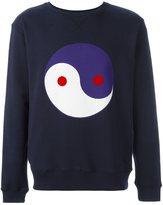 Soulland 'Kobro' sweatshirt