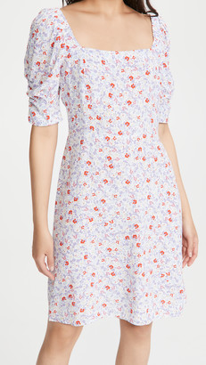 Rebecca Minkoff Randy Dress