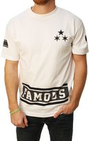 Famous Stars & Straps Men's Nothing 2 Lose Graphic T-Shirt
