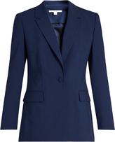 Diane von Furstenberg Kirey jacket