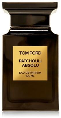 Tom Ford Patchouli Absolu Eau De Parfum (100 Ml)