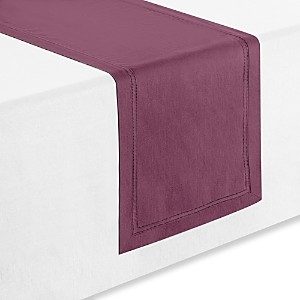 Waterford Corra Table Runner, 16 x 90