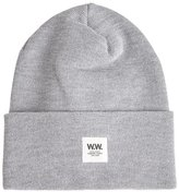 Wood Wood Gerald Tall Beanie