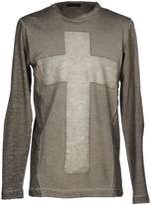 YES ZEE by ESSENZA Sweatshirts - Item 12056049