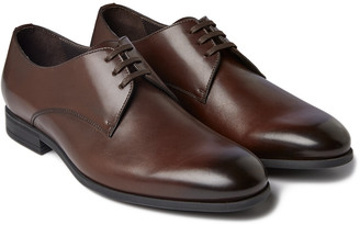Harry's of London Christopher Leather Oxford