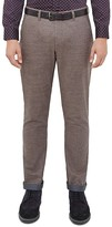 Ted Baker Wegton Classic Fit Trousers