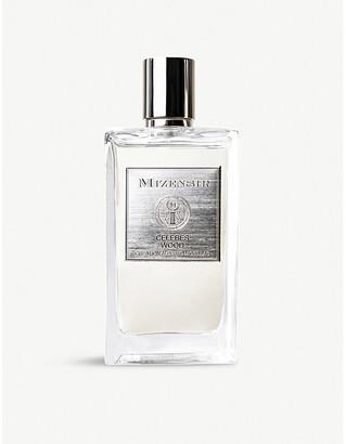 Mizensir Celebes Wood eau de parfum 100ml