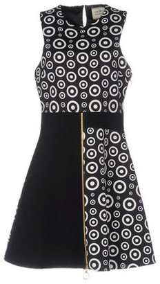 Fausto Puglisi Short dress