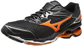 Mizuno Men Wave Creation 18 Running Shoes,42 EU