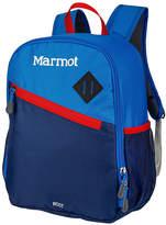 Marmot Kid's Root