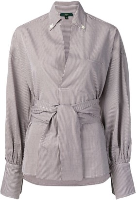 Jejia Margot blouse