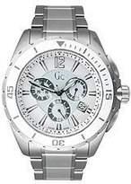 GUESS GUESS? Collection Sport Class Xxl Dial Men's Watch #X76007G1S
