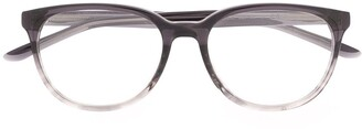Oakley Ponder OX1135 glasses