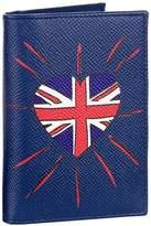 Dolce & Gabbana #dgloveslondon Card Holder
