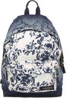 Eastpak 24l House Of Hackney Print Backpack