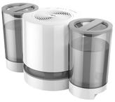 Vornado EV200 Evaporative Whole Room Humidifier with SimpleTank System, 1.5 Gallon Capacity