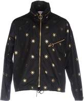 Palm Angels Jackets - Item 41713935