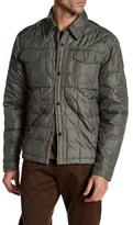 Timberland Lovewell Shirt Jacket