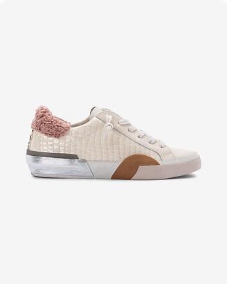 Express Dolce Vita Zina Sneakers