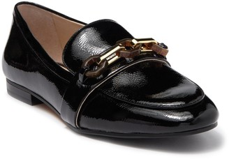 Louise et Cie Brone Chain Link Loafer
